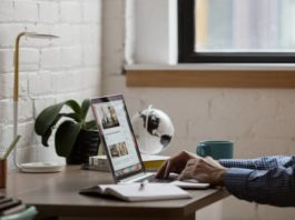 Erfahrungsbericht zu Chromebooks