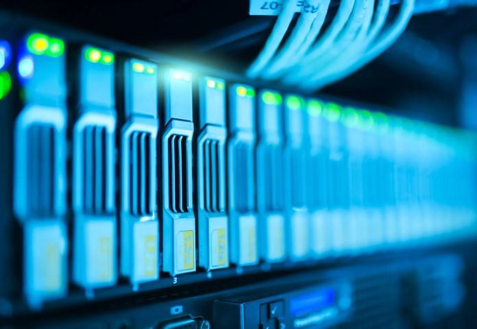 Chrome OS SMB-Netzwerkfreigabe