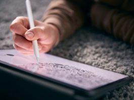 USI-Stifte und Pens (Universal Stylus Initiative)