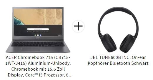 Acer Chromebook CB715-1WT-3415