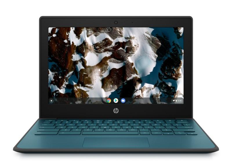 HP Chromebook 11 G9 EE