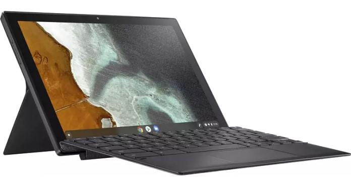 ASUS Flip CM3000 Chromebook