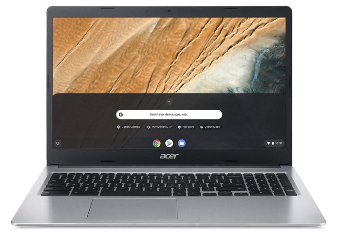 Acer Chromebook CB315-3HT-C32M